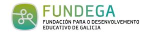 FUNDEGA_logo-cabecera-BL-2a