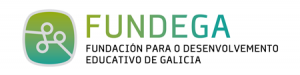 FUNDEGA_logo-cabecera-BL-2b